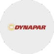 logo dynapar_ok