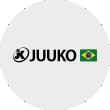 logo juuko eco automação