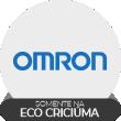 OMRON CRICIUMA2_NOVO